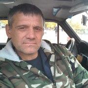 Олег 49 Подгорное