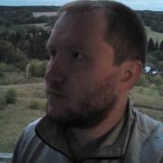 Артем 32 Пермь