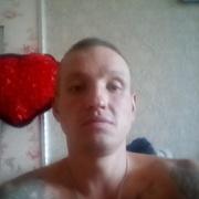 Николай 37 Владимир