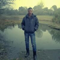 alex, 32 года, Рыбы, Москва