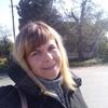 ірина, 28, г.Глыняны
