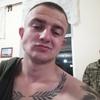 Евгений Мухортов, 23, г.Харьков