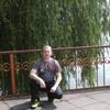 Александр, 28, г.Советск (Калининградская обл.)