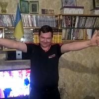 иван, 37 лет, Телец, Днепр