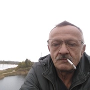 Владимир 58 Гатчина