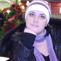 Олечка, 40 лет, Телец, Самара
