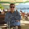 Сергей, 60, г.Москва
