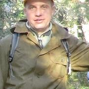 Стас 48 лет (Весы) Карпинск