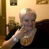 Татьяна, 54, г.Курск