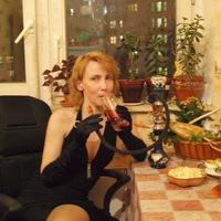 Инесса, 42 года, Близнецы, Белгород