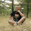 Иван, 32, г.Цюрупинск