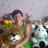 Lyubov, 58, Kreminna