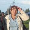 Александра, 60, г.Сыктывкар