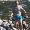 Юрий, 26, г.Барнаул