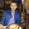 Владимир, 25, г.Южный