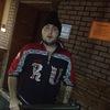 Дмитрий, 26, г.Надым