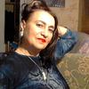 Елена, 59, г.Днепропетровск