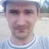 Сергей, 26, г.Когалым (Тюменская обл.)