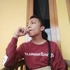 Jainuri12, 20, г.Джакарта