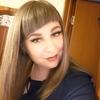 Олеся, 31, г.Реж