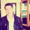 Рашит, 31, г.Кемерово