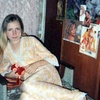 ольга, 32, г.Александровка