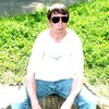 Николай Родин, 28, г.Орел