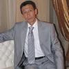 didar,, 54, г.Ашхабад