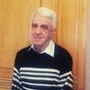 Владимир, 62, г.Жуковский