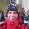 денис, 34, г.Киев