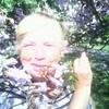 Лариса, 67, г.Севастополь