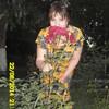 Татьяна, 46, г.Шымкент (Чимкент)