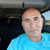 Низами Салимов, 51, г.Оренбург