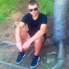 Yuri, 24, г.Яремча