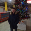 тимур, 36, г.Красноярск