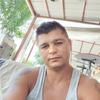 Андрей, 33, г.Айдын