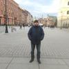 Wasili, 35, г.Варшава