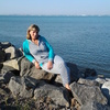 МАРИНА, 33, г.Красный Лиман