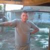 Алексей, 24, г.Ленинск