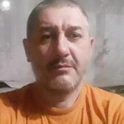 Андрей 46 Асбест