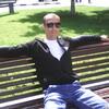 Maksim, 28, г.Ртищево