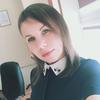 Irishka))), 32, г.Южно-Сахалинск