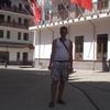 Артем, 34, г.Воркута