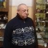 виталий, 62, г.Чита