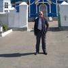 Валерий, 33, г.Астана