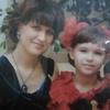 Зульфия, 42, г.Самара