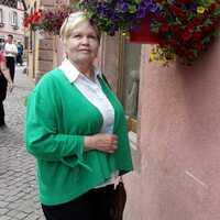 Людмила, 32 года, Рак, Днепр