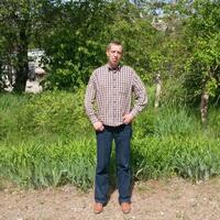 ярослав, 42 года, Весы, Запорожье
