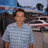 Сергей, 54, г.Владивосток