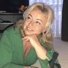 Lilia, 54, г.Лондон
